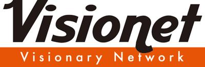 Visionet(ビジョネット)